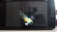 NOKİA N900 3G CEP PDA