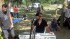 2.radyo Göçmence Pikniği