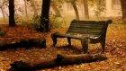 Arif Haykır -Artık Sonbahar
