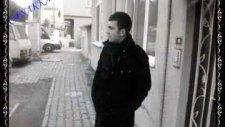 Roman Havaları Gayda 2010