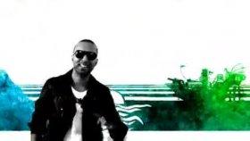 Arash - Dasa Bala Yeni Klip