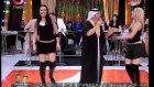 Flaş Tv - Vahdet Güney-Kezzabi Arapça