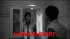 Hayalhan - Ask Hikayesi [ Video Klip 2010 ]