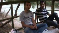 Turkcell'in Çekim Gücü
