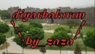 Diyarbakır Bozan Arabesk Rap By_zaza21