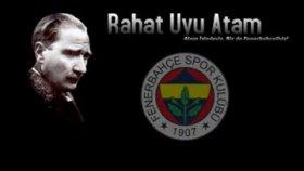Lara -tek büyük Fenerbahçe
