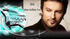 Tarkan - Adımı Kalbine Yaz - Özinga Club Mix-2010