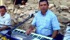 Yasar Akyoll