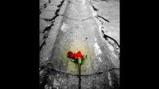 Dj Afyok Mc Ukala - Aşkımın Katili - 2010 Yeni
