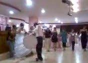 Adanada Düğün