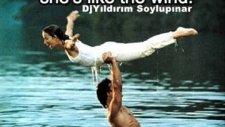Djyıldırım Soylupınar - She's Like The Wind 2010