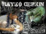 Hayko Cepkin-Sonra Görüşelim