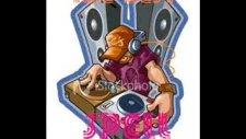 Dj-Spell-Dely Mix 2o1o