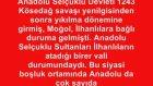 osmanlı devleti 1. bölüm