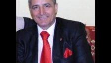 Zafer Tahmaz-Ahmet Turan Şan