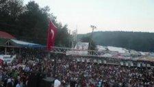 Kabaoğuz Festivali