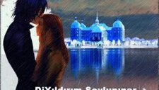Djyıldırım Soylupınar -Your Melodiclub Music2010