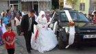 Öznur Ve Tarık Zıp Düğün