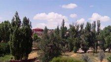 Kayseri Talas Ortakavakköyü