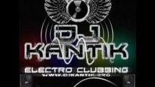 Dj Kantik Last Dance Culo Ka2production