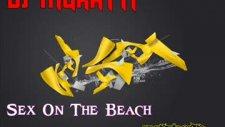 Dj Muratti & Sex On The Beach - 2010