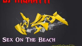 Dj Muratti - Sex On The Beach