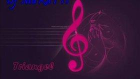 Dj Muratti - Triangel Violin