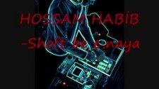 Hossam Habib-Shoft Be Enaya