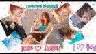 Justin Bieber I Love Youu!!