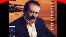 Ali Kızıltuğ(Asrı Gurbet)