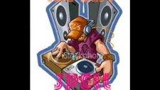 dj-spell-sagopa kajmer terk-i diyar remix