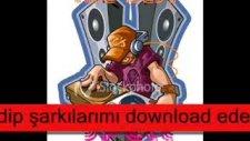 Dj-Spell-Soner Sarıkabadayı Pas Remix