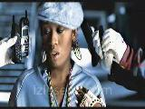 Missy Elliott - Work İt