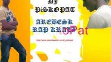 Djpiskopat - Rep Yazarken Ağlayan Gözler