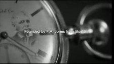 international watch company iwc hakkında