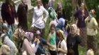 Sinasi Kilic Video11