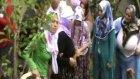 Sinasi Kilic Video15