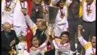 17 mayıs 2000 uefa kupası galatasaray