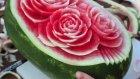 Meyve Yapma Sanatı