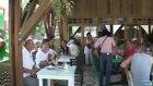 geleneksel düğün yemekleri yaşatılıyor