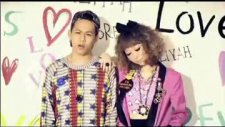 Miliyah Kato X Shota Shimizu / Forever Love