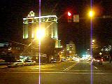 Atlantic City Gambling Casinos  Tropicana