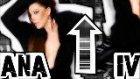İvana-Samotnik Remixx 2008