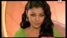 haifa wehbe  baba fein   yeni klip 2010