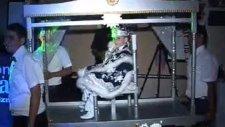 Sünnet Düğünü Salon Royal İzmir