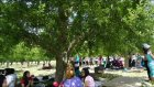 Karaman Tcmeb Özel Akkülah Kız Öğrenci Yurdu