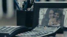 kavşak fragman - 1 ekim 2010'da sinemalarda...