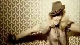 Anna Vissi-Madonna Muhteşem Klip