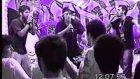 Mslm Ft. Ceycey & Madurga-Hey Homie Bak-