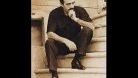 Mustafa Keser - Söyleme Bilmesinler